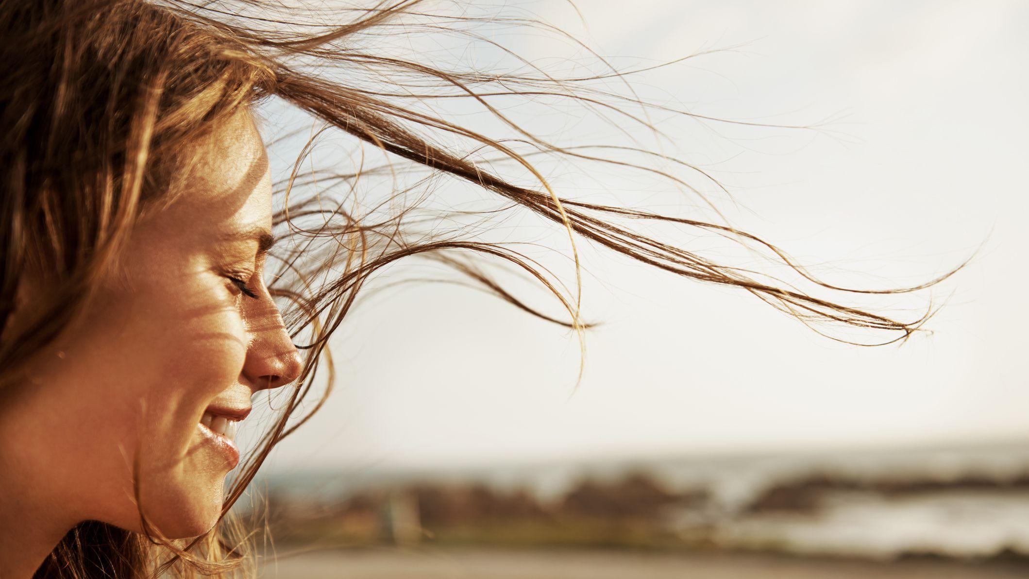 Cum pot fi controlate emoțiile?