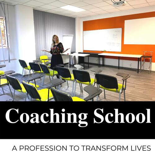 Coaching School