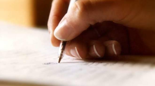 6 beneficii pe care le ai dacă ții un jurnal