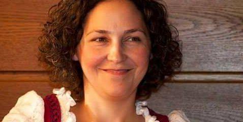 Magda foto